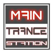 Main Trance Station