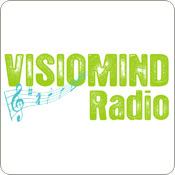 Visiomind Radio