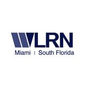 WKWM - WLRN FM 91.5