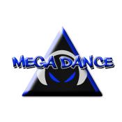 MegaDance-FM