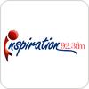 Inspiration 92.3 FM hören