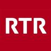 RTR Radiotelevisiun Svizra Rumantscha hören
