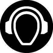 radiowaldeck