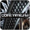 CoreTime.FM hören