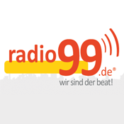 radio99.de