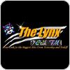 The Lynx Classic Rock hören
