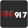 KXT 91.7 FM hören