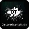 Discover Trance Radio hören