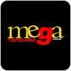 WEMG - MEGA 1310 AM hören