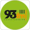Rádio Cultura 93.7 FM hören