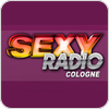 SEXY RADIO Cologne hören