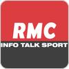 RMC Info hören