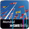 SWRinfo Mondial hören