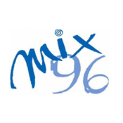 WLXV - Mix 96.7 FM