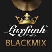 Luxfunk Blackmix