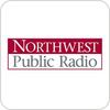 KWSU - Northwest Public Radio 1250 AM hören