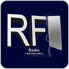 RF1 hören