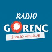 Radio Gorenc