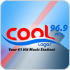 Cool 96.9 FM hören