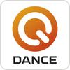 Q-Dance hören