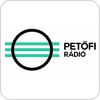 MR2 Petöfi Rádió hören