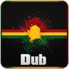 Big Up Radio Dub hören