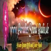 Paradies-Soundradio