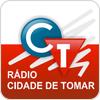 Rádio Cidade de Tomar hören