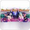 Dance Fox Palast hören