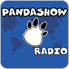 Panda Show Radio hören