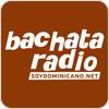 Bachata Radio hören