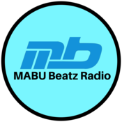 MABU Beatz Deep House