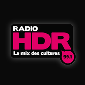 Radio HDR