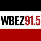 WBEZ 91.5 FM