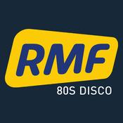 RMF 80s Disco