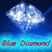 Blue Diamond Radio
