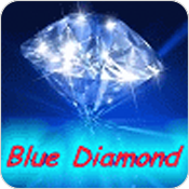 Blue Diamond Radio