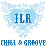 ILR CHILL & GROOVE