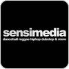 Sensimedia - Dubstep & Grime hören
