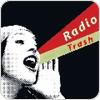 laut.fm/radiotrash hören