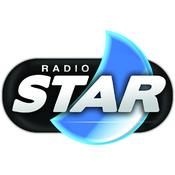 Radio Star Funky Collector