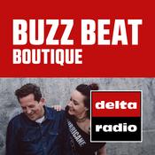 delta radio BBB
