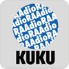 """""""Raadio Kuku"""" hören"""