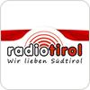 Radio Tirol hören