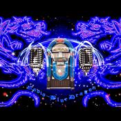 Radio-BlueDragon