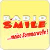 RADIO SMILE hören