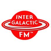 Intergalactic FM 5 - The Garden