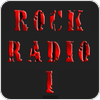 Rock Radio1 hören
