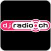 DJ Radio Dance hören