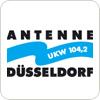"""laut.fm/antenne"" hören"